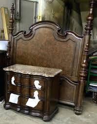 thomasville king bedroom set thomasville bedroom sets bedroom set queen bed dresser mirror
