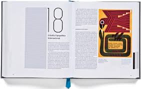 design foto livro bibliográfico 100 livros clássicos sobre design gráfico r 149 99