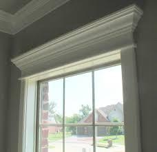interior modern image of home interior decoration using large