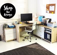 modern furniture small spaces office works desks h87f on modern furniture for small space with