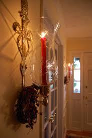 for christmas with magnolia and pine decorating for christmas with magnolia and pine