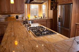 kitchen concrete kitchen countertops pros and cons home topic related to concrete kitchen countertops pros and cons home inspirations design comparison