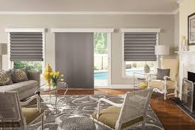 Faux Wood Cornice Valance Custom Wood Cornices Bali Blinds And Shades
