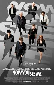 nonton now you see me 2013 sub indo movie streaming download