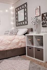 bedrooms small bedroom interior girls bedroom decor bedroom