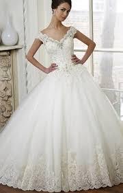 Wedding Dresses Online Uk Latest Wedding Dress Biwmagazine Com