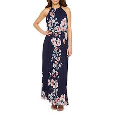 cheap maxi dresses women s maxi dresses on sale dresses