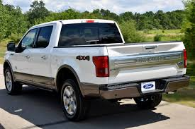 2018 ford f 150 review specs price and release date the best