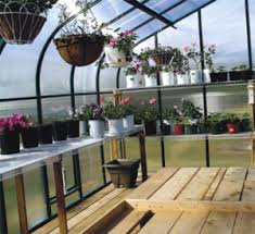 home greenhouse plans your free guide to greenhouse plans diy tips ideas