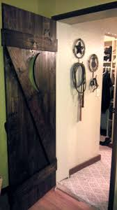 Outhouse Bathroom Accessories by My Outhouse Door Leading To The Bathroom Absolutely Love It With
