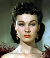 Gone With The Wind Meme - who is scarlett o hara with pictures