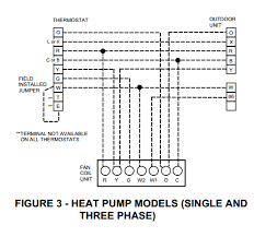 simple thermostat wiring question u2013 hvac u2013 diy chatroom home