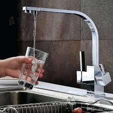 Best Kitchen Faucets 2013 Best Quality Kitchen Faucets Or Best Kitchen Faucets Reviews 84