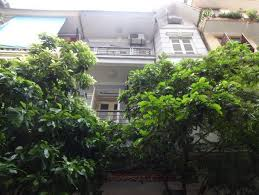 4 Bedrooms For Rent by Hanoi Houses Leasing Houses For Rent In West Lake Tay Ho Ciputra