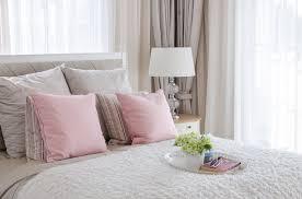All Pink Bedroom - 41 unique bedroom color ideas interiorcharm