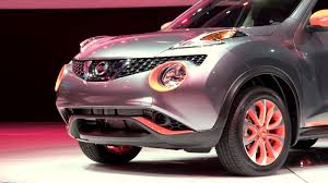 nissan juke finance specials uautoknow net nissan freshens juke and adds color studio w videos