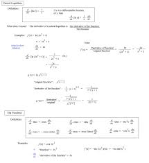 exponents worksheets pdf winning math plane logarithms and exponents ii equations 0b