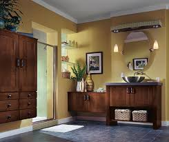 Furniture Style Bathroom Vanities Shaker Style Bathroom Vanity Cabinetry