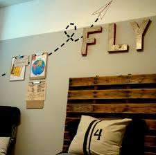 bedroom diy ideas decor ideas for bedroom tumblr girl room diy foruum co loversiq