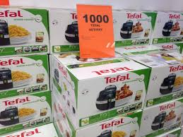 philips airfryer black friday sa deals deals tefal actifry air fryers for over 40 off