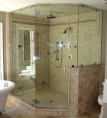 Glass Shower Doors Nashville by Penn Glass Enterprises Ltd Ozone Park New York Proview