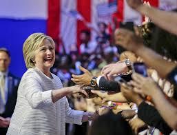 Hillary Clinton Hometown by The Latest President Barack Obama Congratulates Hillary Clinton