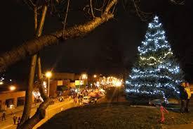 christmas lights archives visit wilkesboro nc