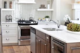 tapis de cuisine alinea carrelage cuisine et enfant tapis frais carrelage design tapis de