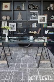 home depot interior design best 25 jeff lewis ideas on pinterest jeff lewis design