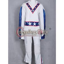 Halloween Motorcycle Costume Compare Prices Halloween Motorcycle Costume Shopping