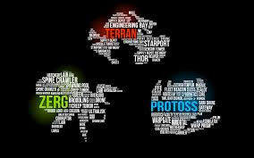 80 entries in protoss wallpapers group