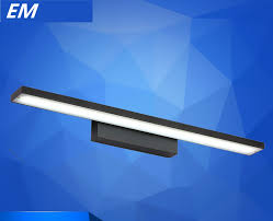 wall reading lamp black promotion shop for promotional wall