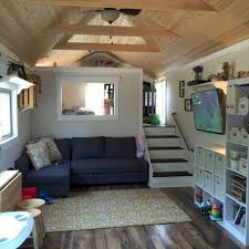 tiny house decor 55 tiny house living room decor ideas homespecially