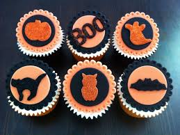 halloween cupcakes cakecentral com