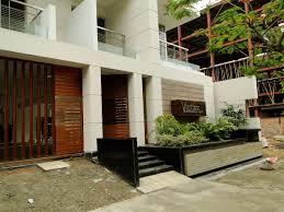 bd home design interiors home design