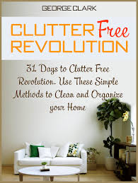 cheap how to organize your home find how to organize your home