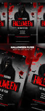 halloween website templates fashion graphics designs u0026 templates from graphicriver