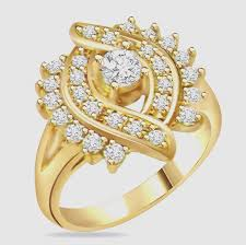 new gold rings images 82 best ring on ring images beautiful wedding rings jpg