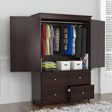 cheap tv armoire brayden studio burditt tv armoire walmart com
