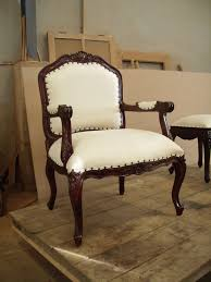 Armchair In Bedroom Glamorous Small White Bedroom Chair 72 In Leather Desk Chair With