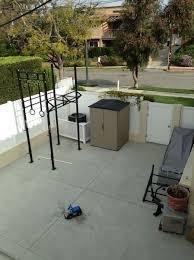 outdoor gym equipment bodybuilding com forums