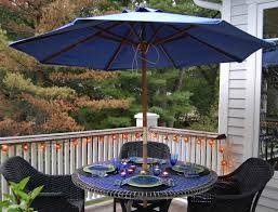Walmart Umbrellas Patio Cost To Install Paver Patio Patio Dining Table Patio Table