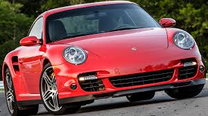 80s porsche porsche 911 turbo news videos reviews and gossip jalopnik