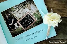 wedding guest book pen wedding ideas excelent wedding guest book with pen wedding guest