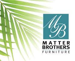 furniture store sarasota naples ft myers tampa matter brothers
