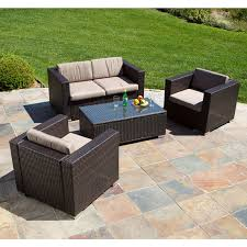 brilliant all weather patio furniture outdoor furniture sets