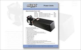 lift power units hydraulic power units auto lift hydraulics