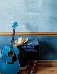 color of the month cerulean blue vkvvisuals com blog