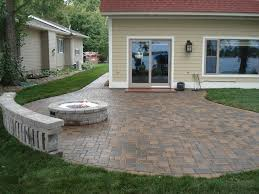 Paver Stones For Patios Paver With Outdoor Paving Tiles With Outdoor Concrete Pavers