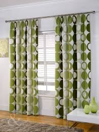 contemporary curtains for living room captivating green curtains living room uk pictures ideas house